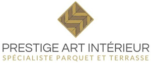 Prestige Art Intérieur